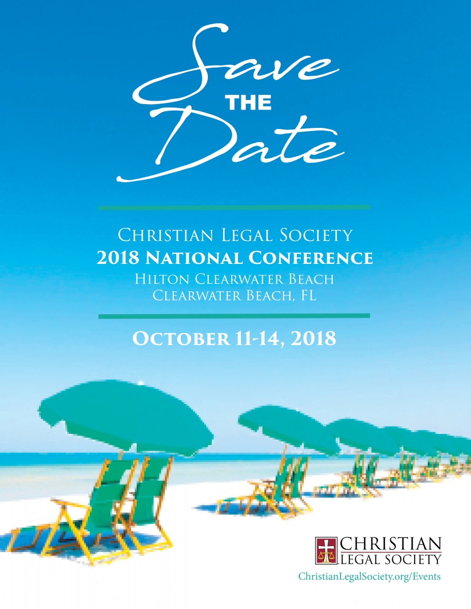 Clearwater Beach Events October
